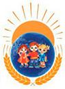 Уполномоченный по правам ребенка в Оренбургской области.jpg