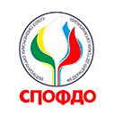 Международный союз детских общественных организаций «Союз пионерских организаций – Федерация детских организаций».jpg